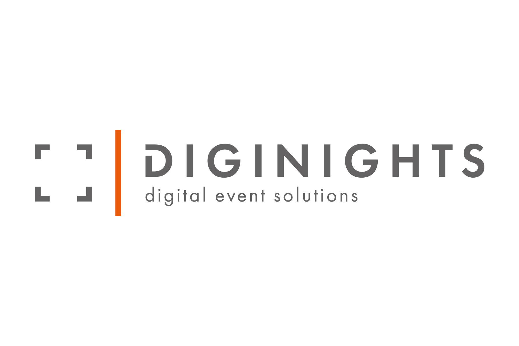 Diginights Deine Online Ticket Vorverkauf Und Eventplattform
