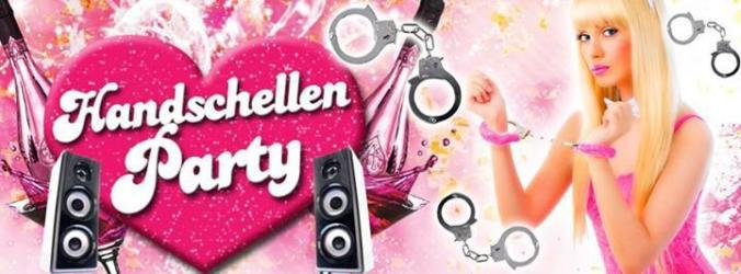 Single party siegburg