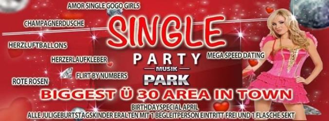 Bilder single party ingolstadt