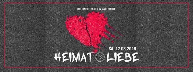 Karlsruhe single party