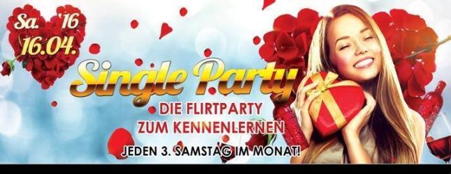 Nrw single party