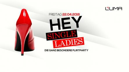 Single party diepholz
