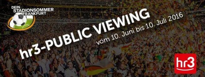 Deutschland Polen Tickets Frankfurt