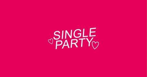 Tanzen singles darmstadt