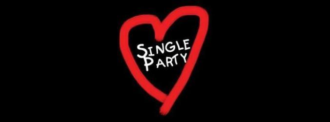 Singleparty ulm