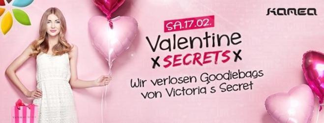 Valentinstag single party frankfurt