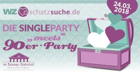 1live single party wuppertal