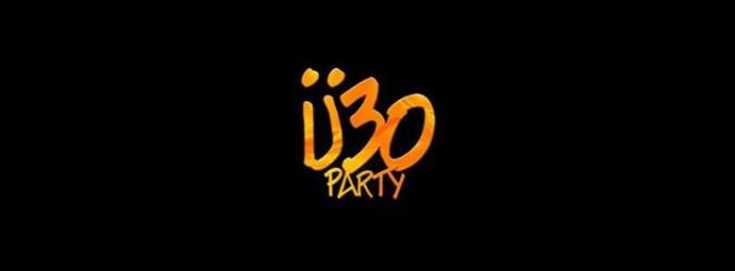 Party - Ü30 Party in Leipzig - Täubchenthal in Leipzig
