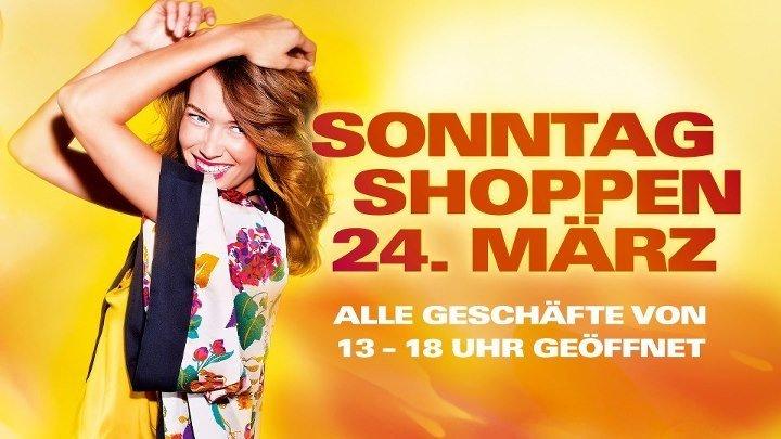 Verkaufsoffener Sonntag Berlin öffnungszeiten : party verkaufsoffener sonntag eastgate berlin in ~ Watch28wear.com Haus und Dekorationen