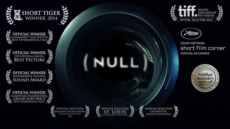 Besten Kurzfilme