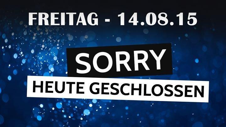 Single Party Halli Galli Wiesloch : ohne kostenlos charts anmeldung chat single