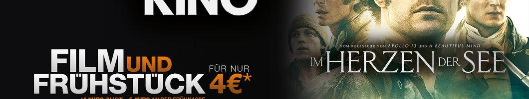 Kino Bonn Bad Godesberg Programm