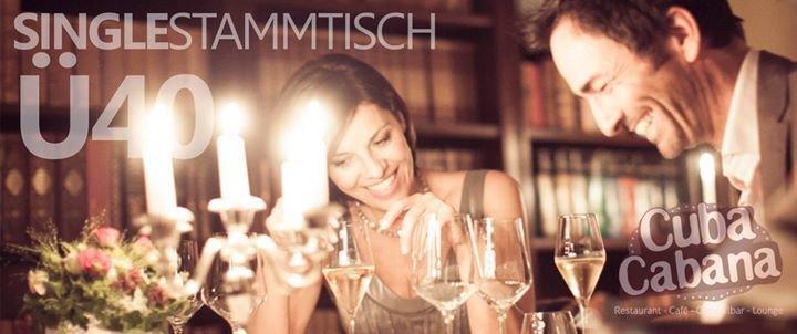 O2 chat online deutschland