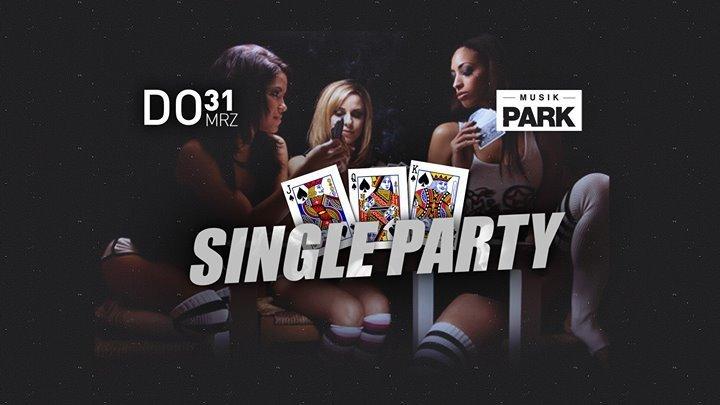 Single partys heilbronn