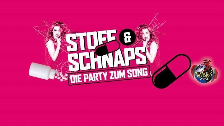 Schnaps Party