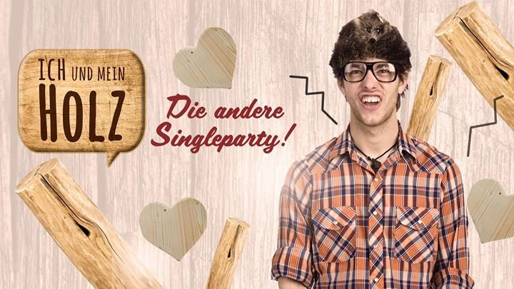 Single party erfurt