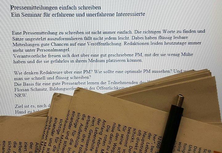 Comparison essay rubric ap world