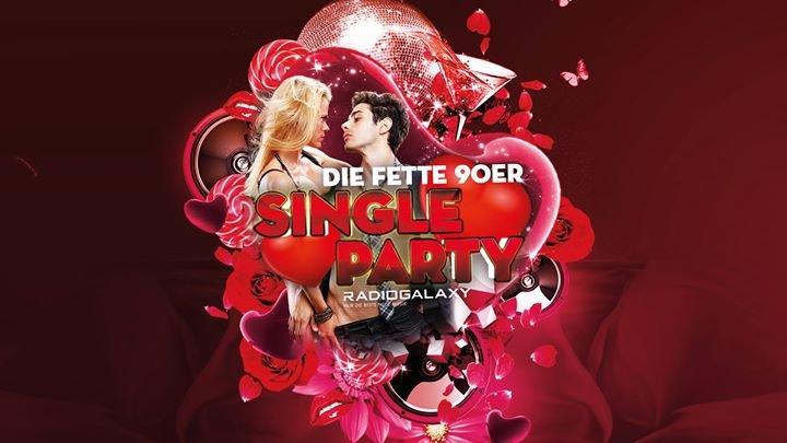 Ingolstadt single party