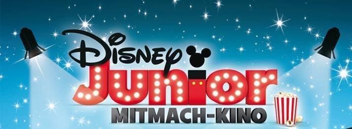 Kino Disney