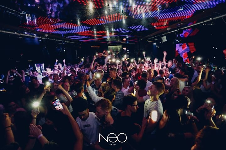 OsnabrГјck Neo