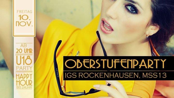 NACHTSCHICHT Kaiserslautern - Die Top Discothek in Kaiserslautern