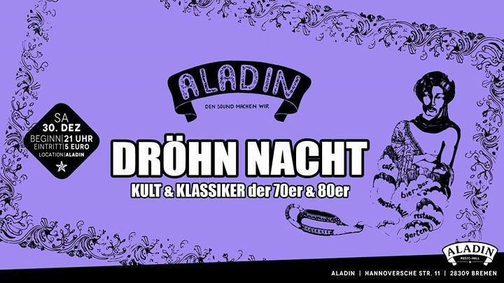 Aladin Bremen Heute