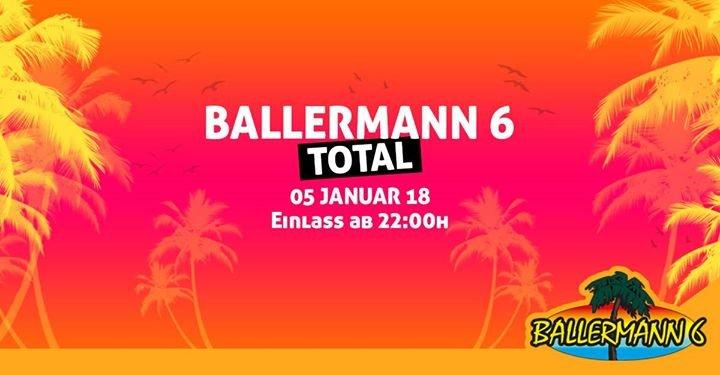 Ballermann 6 Download