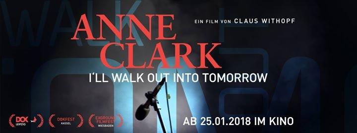 Union Film Immenstadt