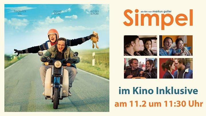 Kino Emsdetten