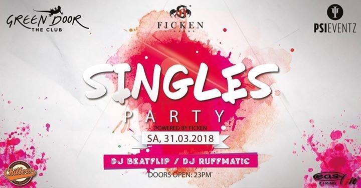 Single party heilbronn