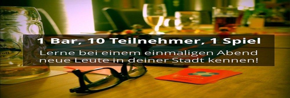 Bar berlin leute kennenlernen