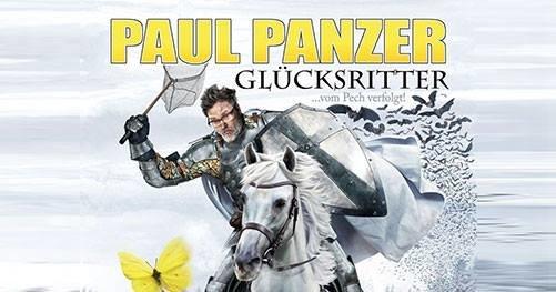 Paul Panzer Bochum