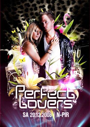 Bilder perfect lovers n pir in stuttgart 20 for Who is perfect stuttgart