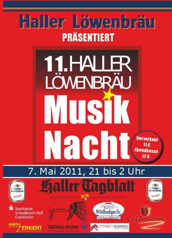 anästhesie rockbar schwäbisch hall