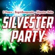 sylvester party saarbrücken