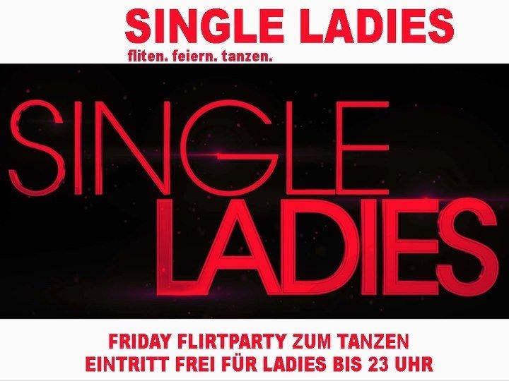 share your opinion. Er sucht sie Landshut männliche Singles aus where can find