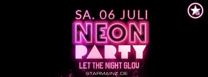 Single party mainz
