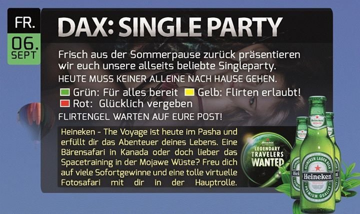 you thanks lindau com singles parties freunde in deiner region manage somehow
