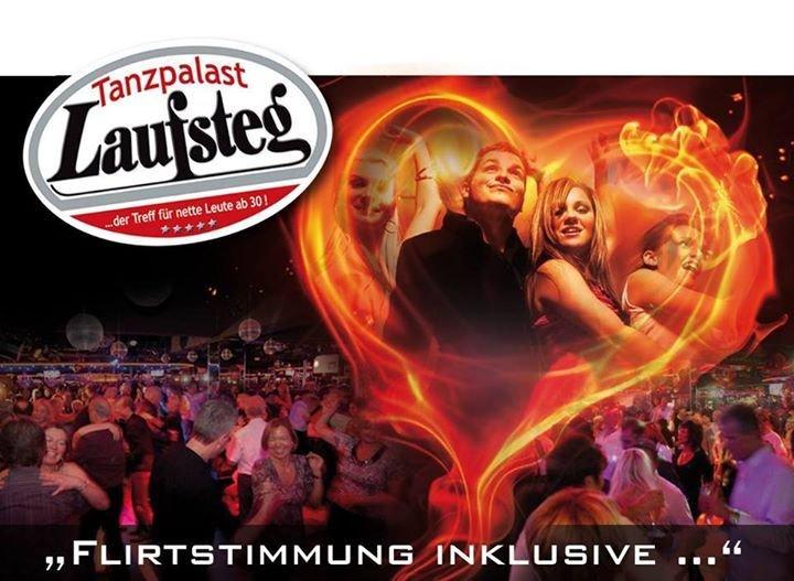 Single party dortmund 2013 Veranstaltungen - Fnweb