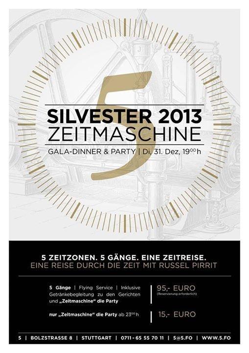 Single silvester 2013 stuttgart