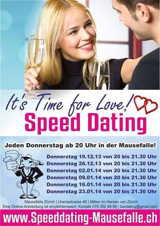 Date. 25.02.2016 18:30. >>Venture>>, through its speed dating events, connects candidate that are interested in joining a.