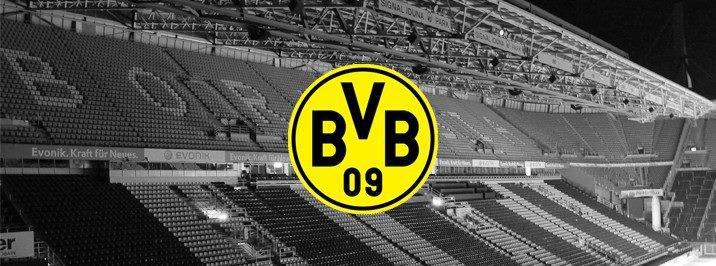 bvb vs bayern supercup