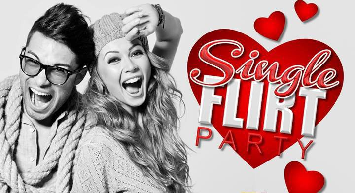 Single flirt party halle saale