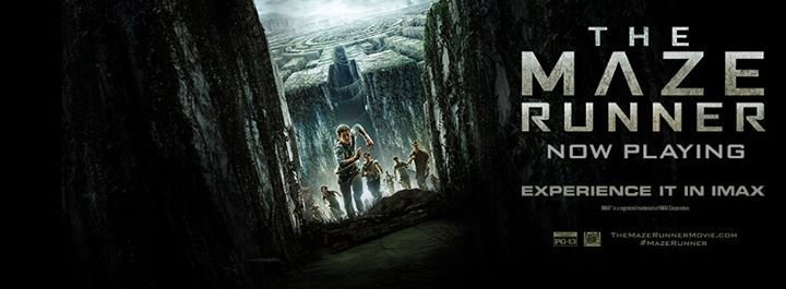 Maze Runner 1 Ganzer Film Deutsch