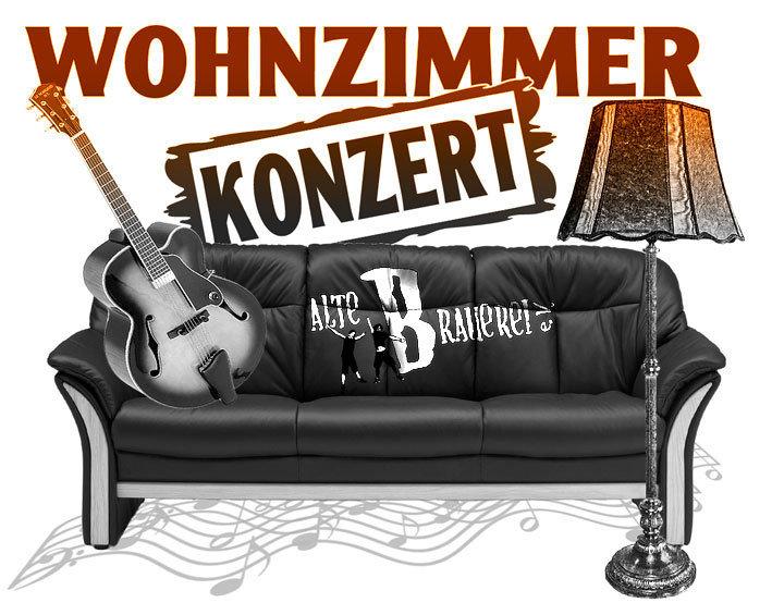 Wohnzimmerkonzert Nr 10 Chemnitzer Liedermaching Crew