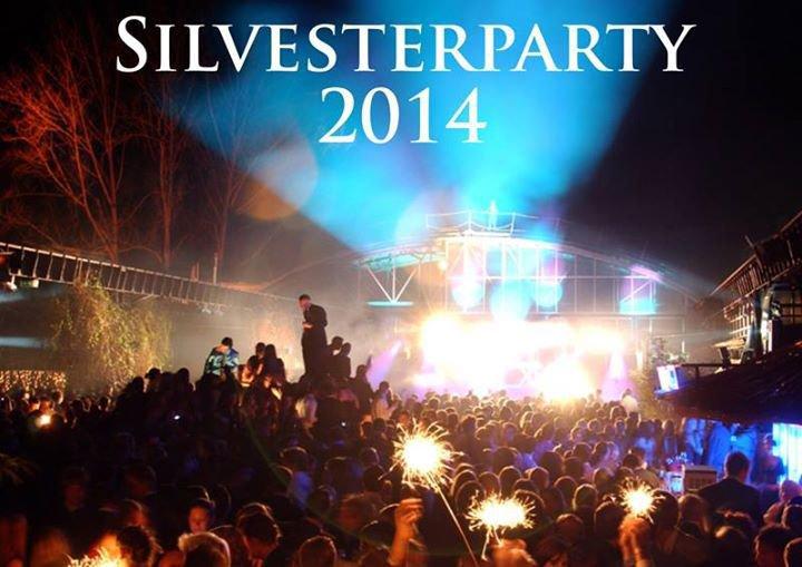 Fiesta Silvester Party 2014 Die Halle Tor 2 31122014 Die