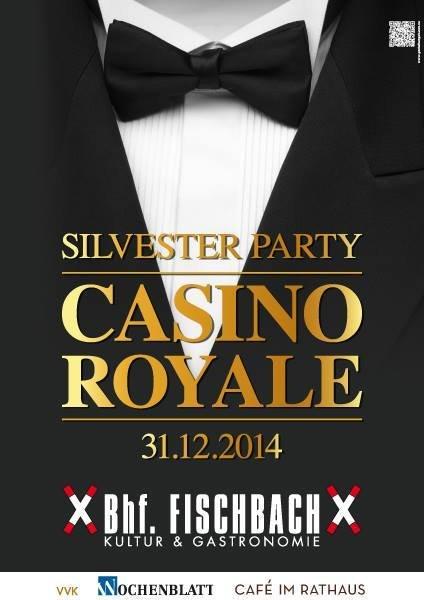 casino fischbach