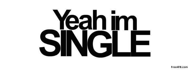 Valentinstag Für Singles /// CLUB U0026 DIAMOND /// Sa  14.02