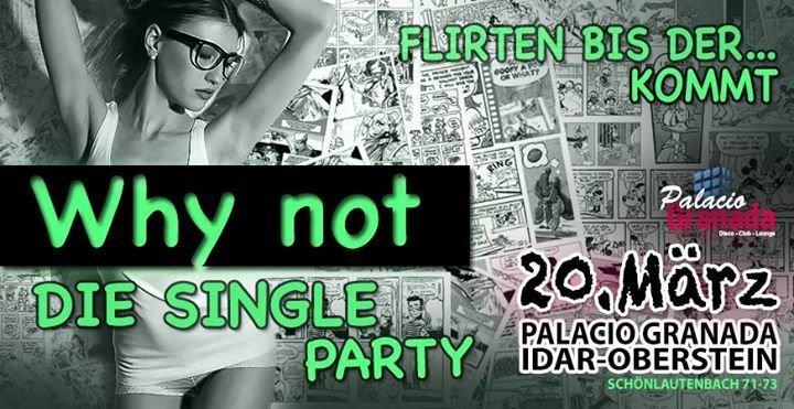 are single party kiel phrase seems excellent idea