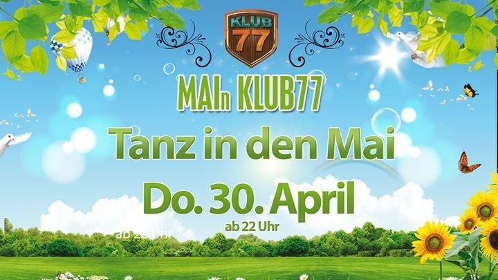 Klub 77 schwerin single party
